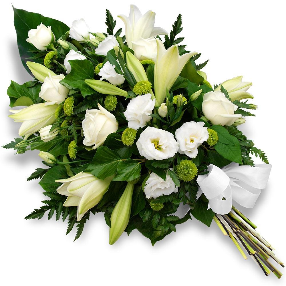 Fleurs deuil guadeloupe france fleurs deuil for Bouquet de fleurs guadeloupe
